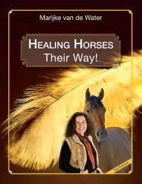 Healing_Horses__Thei_Cover_for_Kindle-1-200x258