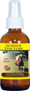 summer-tincture